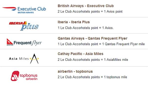 le-club-conversion-partners-old-oneworld