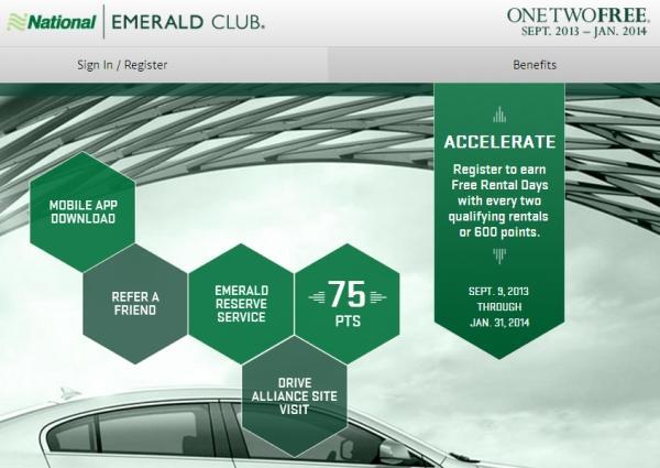 national-car-rental-onetwofree