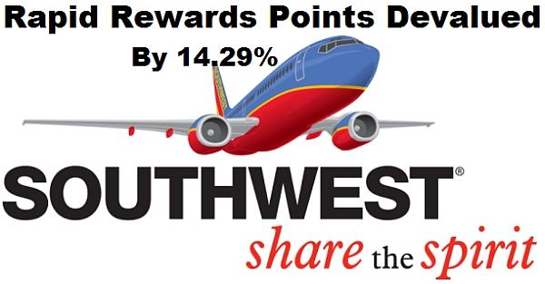 southwest-rapid-rewards-devaluation
