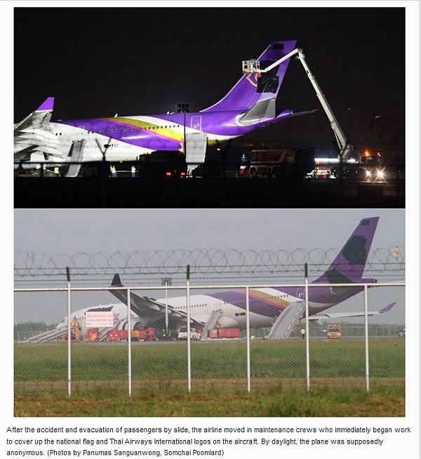 thai-airways-crash-bangkok-post