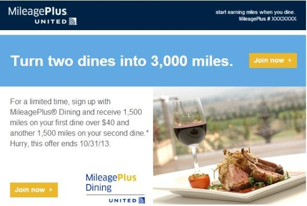 united-mileageplus-dining
