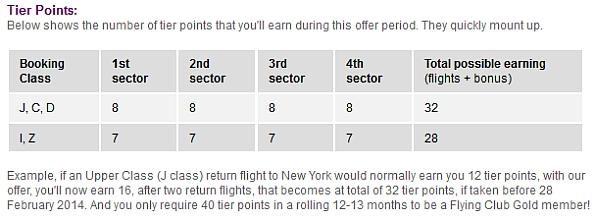 virgin-atlantic-flying-club-promotions-tier-points