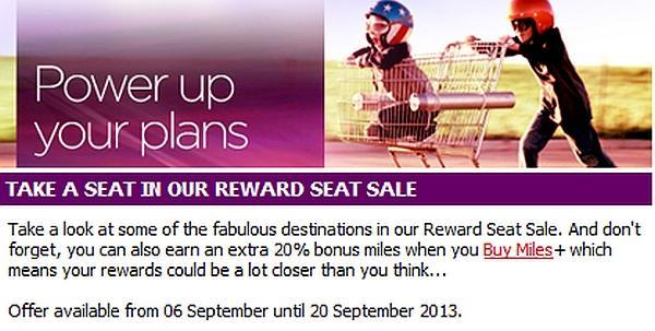 virgin-atlantic-rewards-sale