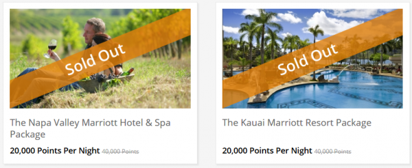 Marriott FlashPerks Week 10 Hotel Deals 3