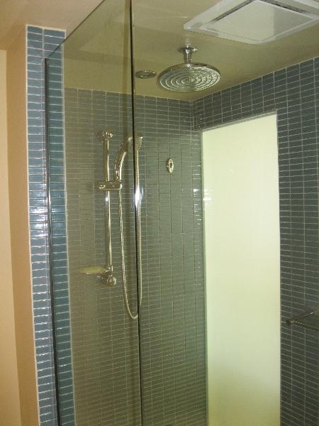 sheraton-fiji-ocean-studio-1370-bathroom-shower