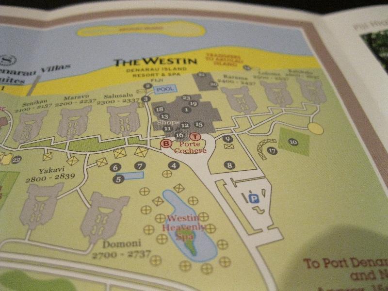 sheraton-fiji-resort-map-westin