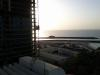 sheraton-jumeirah-beach-resort-towers-lounge-view-of-the-nearby-construction-site