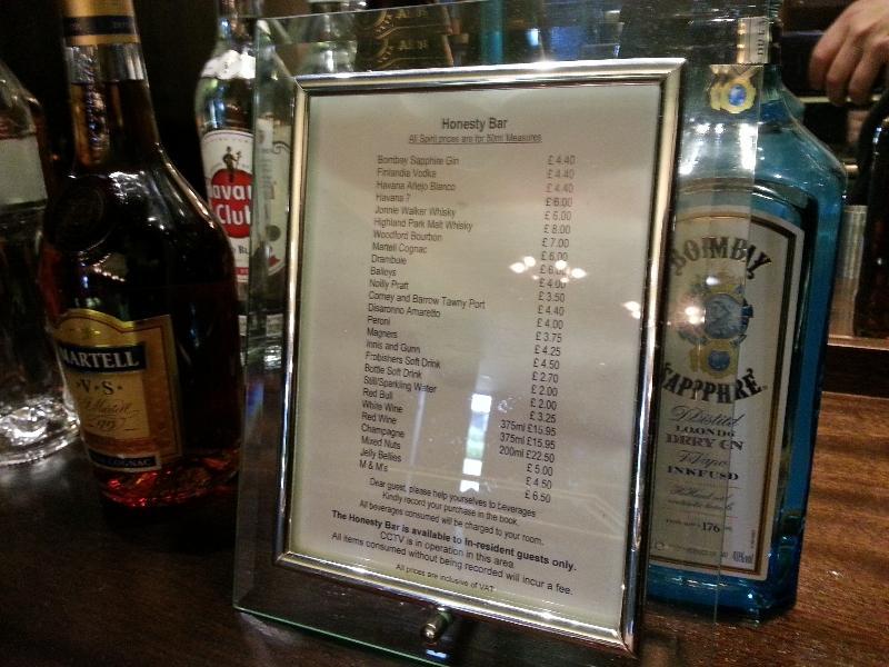 the-glasshouse-edinburgh-autograph-collection-honesty-bar-price-list
