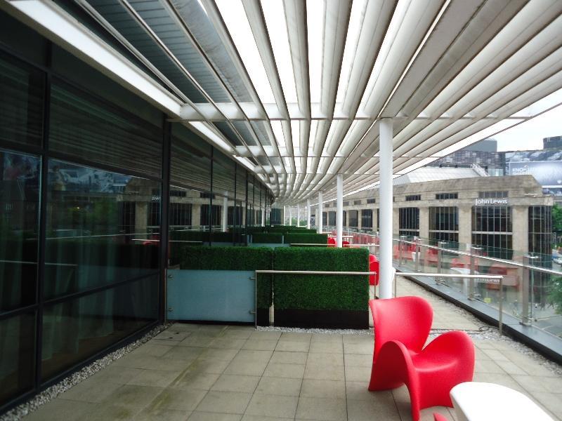 the-glasshouse-edinburgh-autograph-collection-talisker-studio-suite-47-balcony