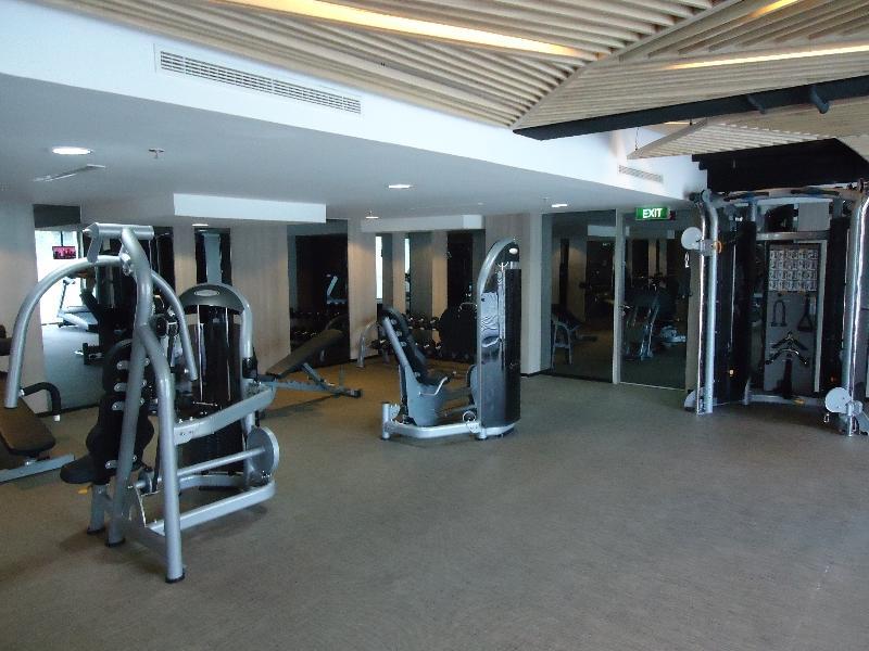 the-stones-hotel-legian-bali-fitness-center-machines