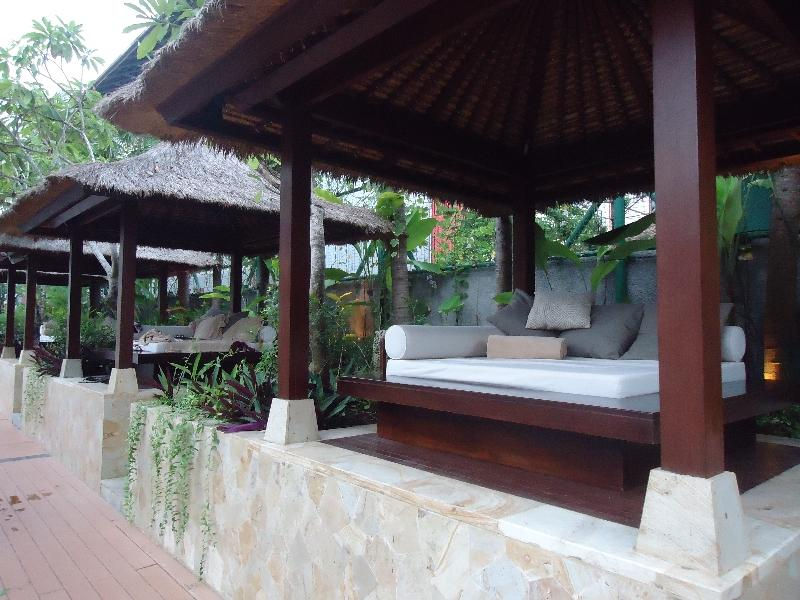 the-stones-hotel-legian-bali-pool-cabanas-more