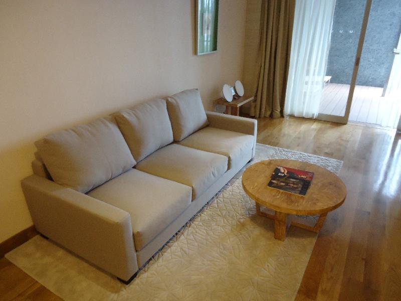 the-stones-hotel-legian-bali-suite-547-living-room-sitting-area