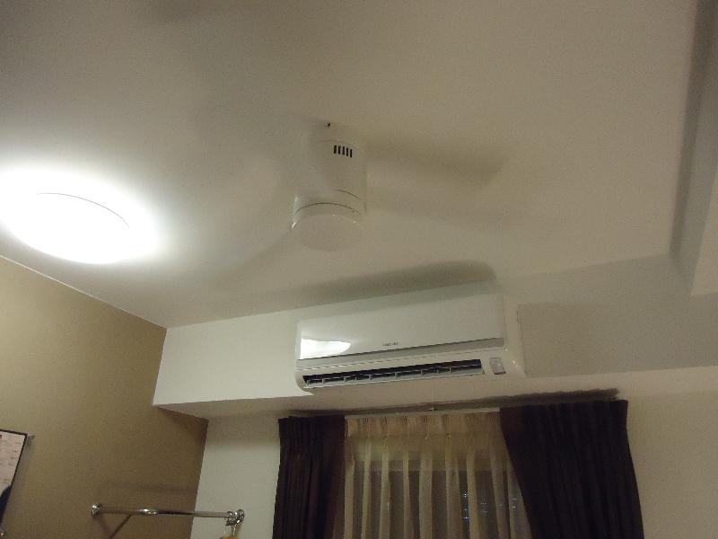 tune-hotel-bangkok-asoke-room-622-fan-air-con