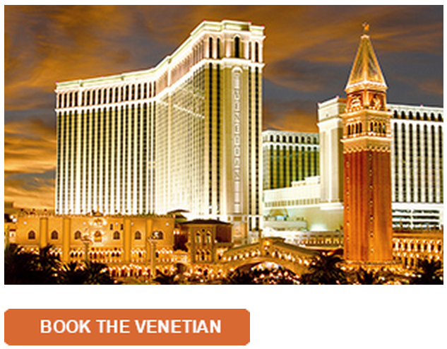 IHG Rewards Club Palazzo Venetian 4,000 Bonus Points November 18 December 28 2014 Venetian