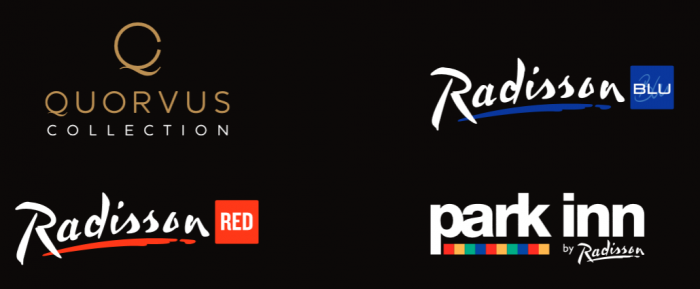 Pros and Cons Of Club Carlson Brands