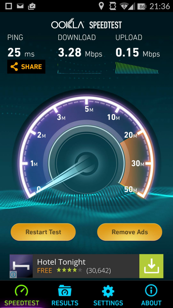 Compensation Clinic DoubleTree Torrance South Bay Speedtest