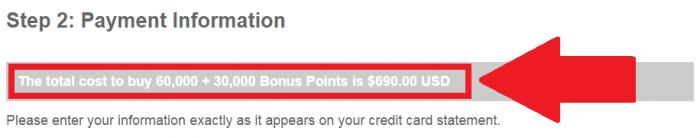 IHG Rewards Club Buy Points Up To 50 Percent Bonus Promo April 8 May 8 2015 Price U