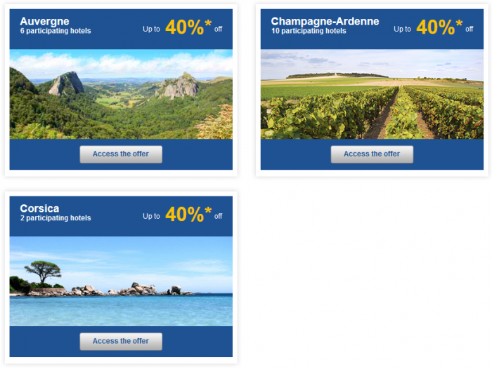 Le Club Accorhotels Private Sales May 19 - 16 2015 France 3