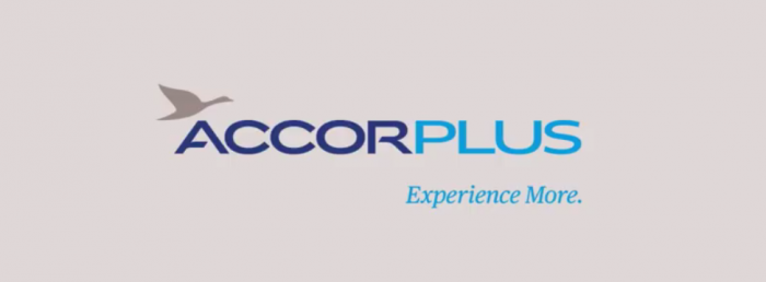 Accor Advantage Plus Is Now Just Accor Plus
