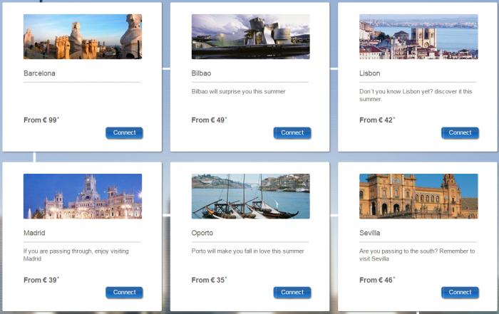Le Club Accorhotels Spain Portugal Ibis Ibis Styles 500 Bonus Points July 1 August 31 2015 Hotels