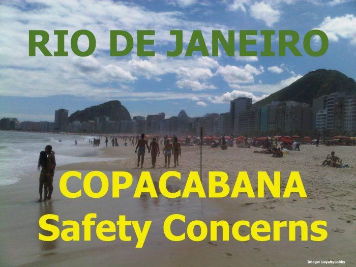 Rio Copa