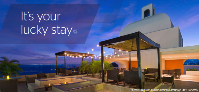 SPG US Amex 1000 Bonus Starpoints After Two Stays July 30 August 30 2015
