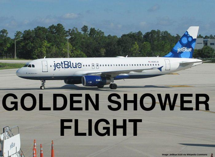 JB A320