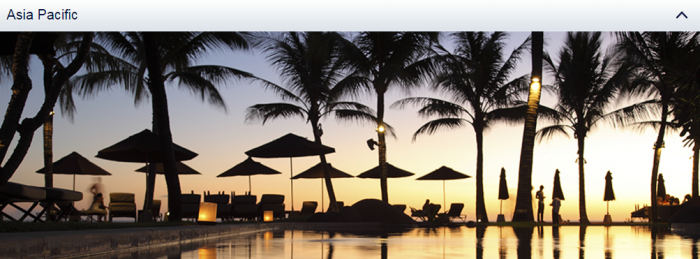 Air France-KLM Flying Blue Promo Awards January 2016 Asia Pacific