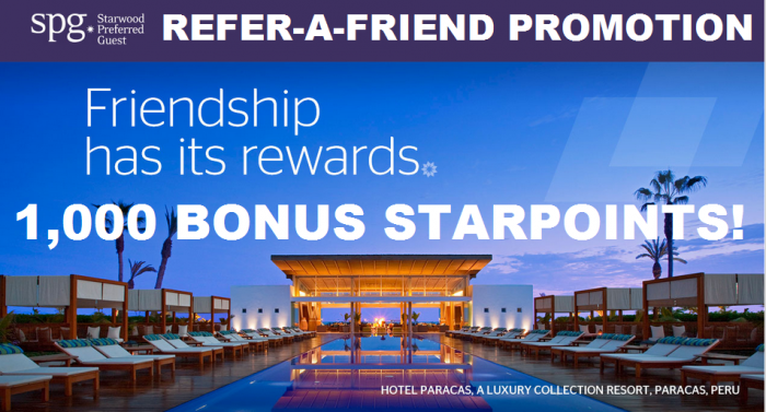SPG Refer A Friend Main