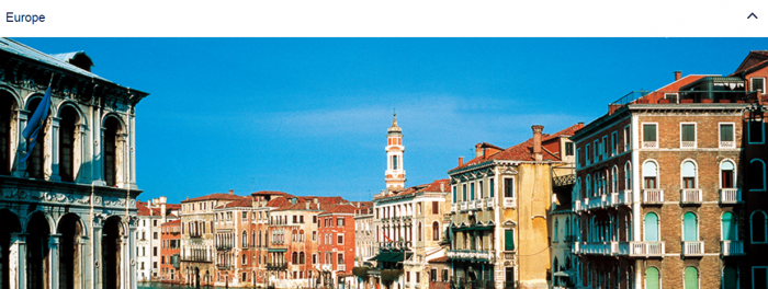 Air France-KLM Flying Blue Promo Awards May 2016 Europe