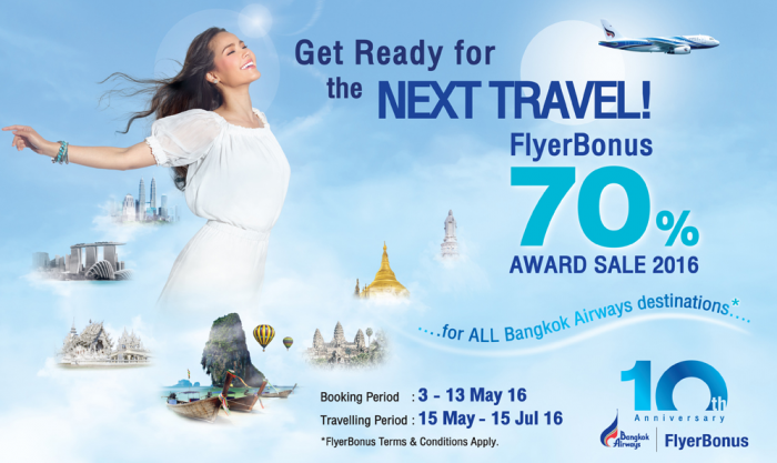 Can You Book Us Airways Award Travel One Way