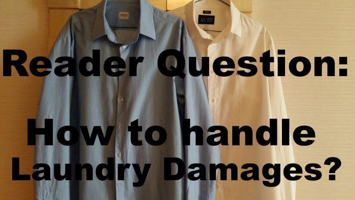 RQ Laundry