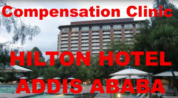 CC Hilton ADD