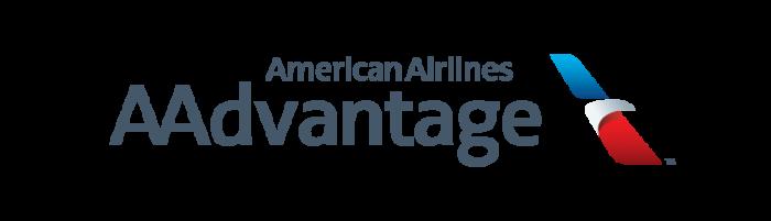 profile-american-aadvantage-logo