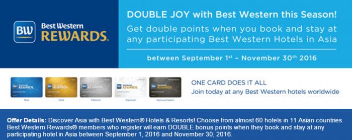 best-western-rewards-asia-double-points-september-1-november-30-2016