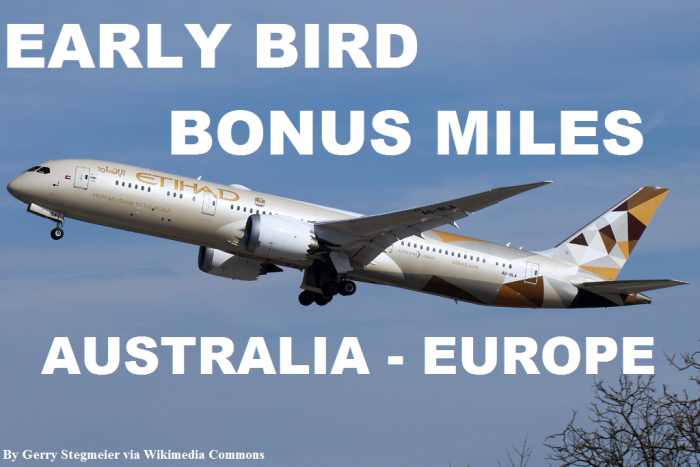 etihad-airways-guest-early-bird-bonus-miles