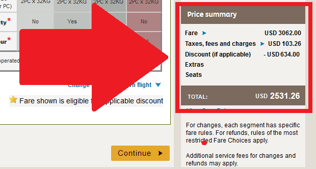 etihad-airways-jfk-bkk-jfk-price