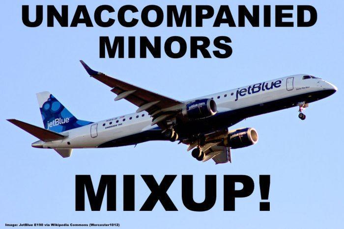 JetBlue E190 copy 2