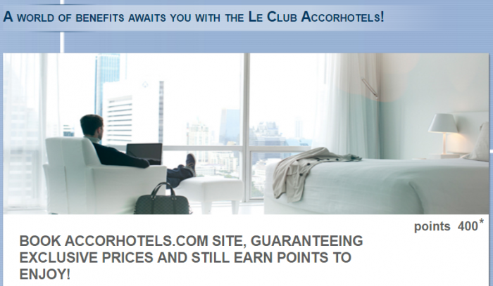 le-club-accorhotels-400-bonus-points-september-20-december-1-2016