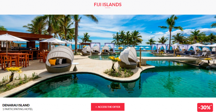 le-club-accorhotels-private-sales-september-28-2016-fiji-1