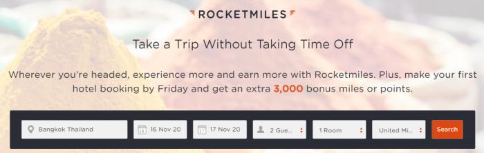 rocketmiles-3000-bonus-miles-all-partners-september-30-2016