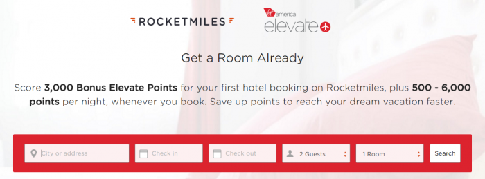 rocketmiles-virgin-america-3000-bonus-elevate-points-october-31-2016