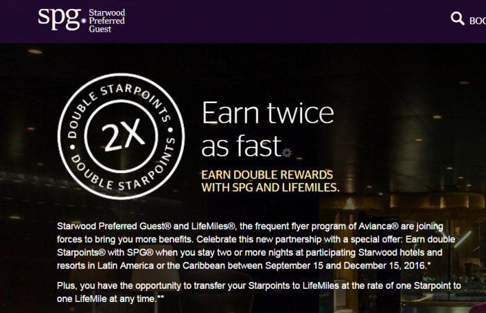 spg-avianca-lifemiles