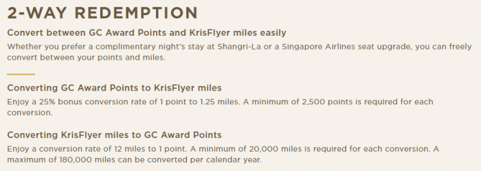 singapore-airlines-shangri-la-golden-circle-infinite-journeys-2-way-redemption
