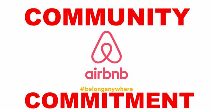 airbnb-cc