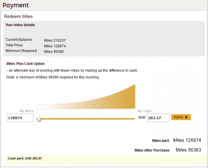buying-etihad-airways-guest-miles-1