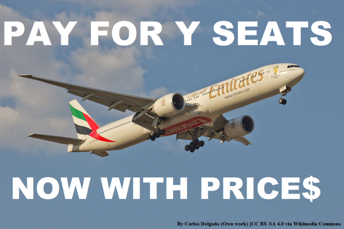 emirates-pay-for-bags-charges