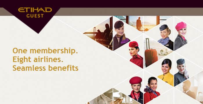 etihad-airways-partners-cross-benefits