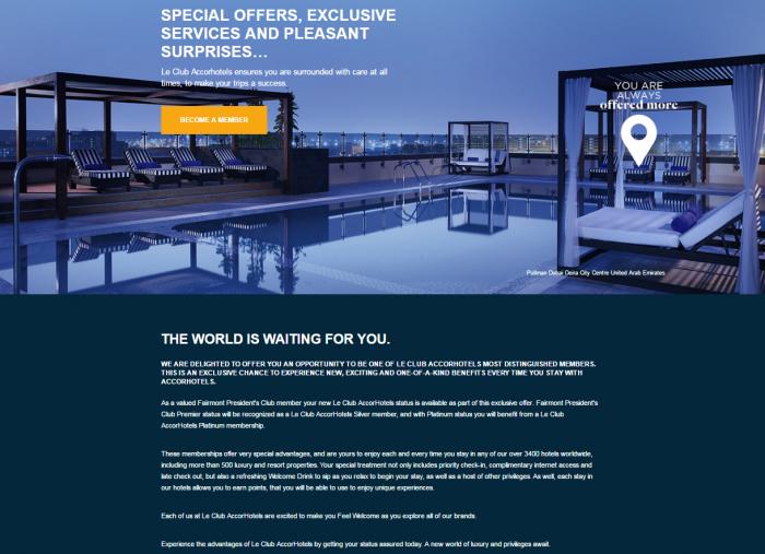 fpc-le-plt-match-web-page