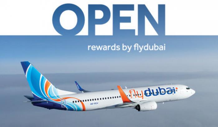 flydubai-open-rewards